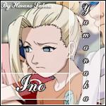 Аватары с Ино 458699